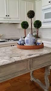 countertops near me pine wood cool mint madison door kitchen