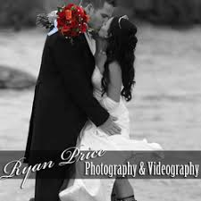 Photography And Videography Ryan Price Durban Wedding Photography And Videography Durban