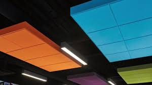 formations ceiling clouds armstrong ceiling solutions u2013 commercial