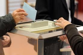 bureau de vote ouvert jusqu à quelle heure élection présidentielle 2017 une note secrète détaille les risques