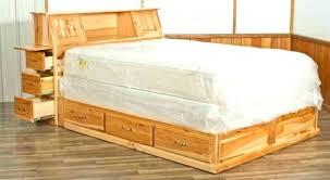queen headboard ikea queen headboard with shelve queen storage bed with bookcase