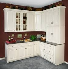 wolf kitchen cabinets wolf classic cabinets direct supply inc