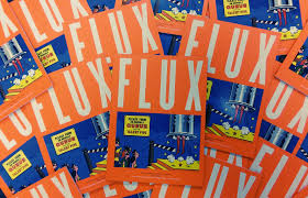lexisnexis uk sign in flux magazine successfully launched