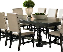 emejing 8 pc dining room set gallery home design ideas awesome 8 person dining room tables houzz of table cozynest home