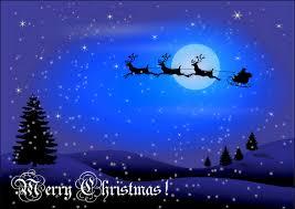 free christmas cards free cards free christmas cards christmas cards cool