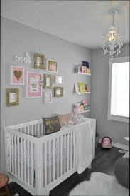 décoration murale chambre bébé idee deco mur chambre amazing suprieur deco mur chambre bebe votre