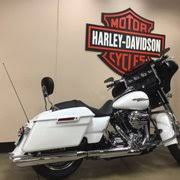 Upholstery Sioux Falls Sd Cliff Ave Upholstery U0026 Restoration Motorcycle Dealers 1900 S