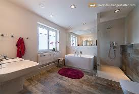 badezimmer im landhausstil bad landhausstil erfreuliches auf badezimmer mit im 19 usauo