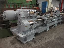 oil country lathe marketplace oil field u0026 hollow spindle lathes