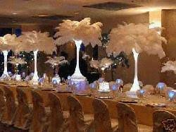 wedding decorations wholesale wholesale wedding supplies decoration