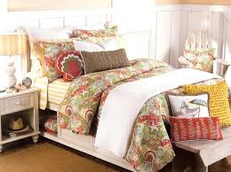 Seashell Queen Comforter Set Seashell Bedding Set Seashell Bedding Becomes The Best