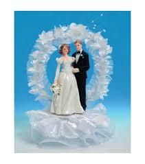 sujet mariage sujet gateaux mariage blanche sujet gateau mariage et