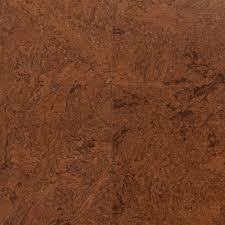Floor And Decor Orange Park Fl Natural Cork Flooring Gallery Flooring Decoration Ideas