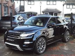 range rover stock rims range rover evoque range rover evoque dynamic sd4 surrey near
