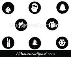 36 best christmas vector graphics images on pinterest vector