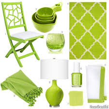 lime green home decor bright lime green accessories lime green home decor