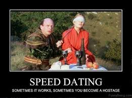 Geek Speed Dating Meme - speed dating meme card recent posts