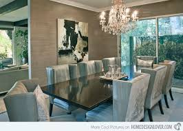 Dining Room Furniture Los Angeles 25 Best Contemporary Dining Room Sets Ideas On Pinterest