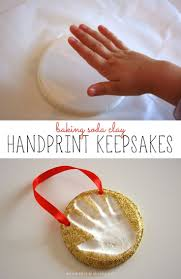 385 best kids handprint ideas images on pinterest kids crafts