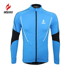 mtb jackets sale 75 best cycling jersey shirt images on pinterest cycling jerseys