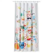 Anti Ligature Shower Curtain Luxembourg Comforter Bedding By J Queen New York Pillows
