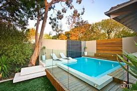Small Backyard Swimming Pool Designs Out From The Blue Oftb Astonishing Landscapes And Swimming Pool