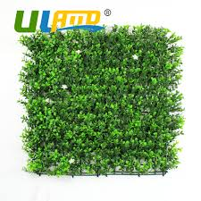online get cheap artificial outdoor hedge aliexpress com