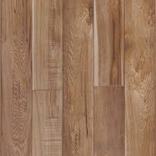 home decorators collection autumn hickory laminate flooring