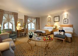 room hotel rooms london home design new beautiful to hotel rooms