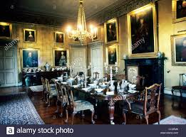 stately home interiors hopetoun house interior scotland scottish stately home homes