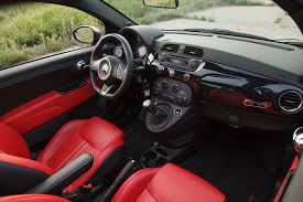 301 Moved Permanently Fiat 500 Abarth Interior Beautiful 301 Moved Permanently Dream Cars