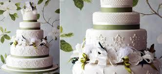 little venice cake company wedding cakes the wedding guide