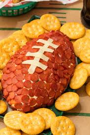 thanksgiving themed appetizers 40 super bowl snacks ideas recipes for football snacks u2014delish com