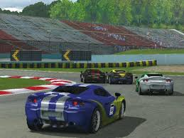 car race game for pc free download full version top 10 best free popular download pc racing games kill boredom