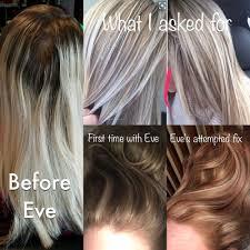 marveloux hiar u0026 nails salon hair salons 9201 dyer st el paso