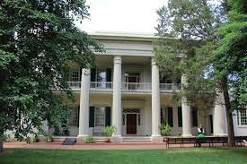 Wedding Venues In Nashville Tn The Hermitage In Nashville Tn Planning It All