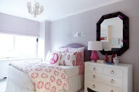 Pink And Purple Room Decorating by Download Light Purple Room Widaus Home Design