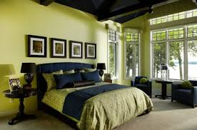 lime green and blue bedroom fresh bedrooms decor ideas