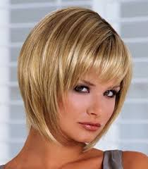 bob haircuts for fine hair in 50 women 22 best hairstyles images on pinterest hair dos hairdos and