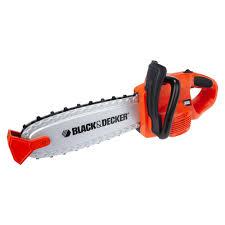amazing deals on chainsaw stihl