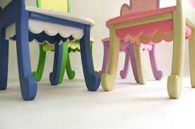 Design Chairs by The Making Of Dr Seuss Tables And Chairs U2014 Straight Line Designs