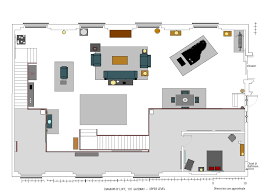 Camp Plans by Home Plans House Plans With Loft House Plans With Lofts Image