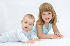 unique ideas for naming siblings