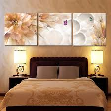 Painting Home Decor by Compare Prices On Paintings Butterflies Online Shopping Buy Low