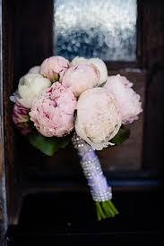 reno florists a floral affair is a wedding and event florist serving gardnerville