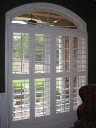 Best Home Windows Design by Home Windows Design Home Windows Design Window Unique Window