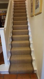Can Carpet Underlay Be Used For Laminate Flooring Natural Floor Coverings U2013 Carter Derrick Carpets