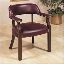 Wood Desk Chair Without Wheels Inspiration Ideas For Home Office Chair Without Wheels 50 Home