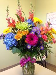 florist cincinnati beautiful just because flowers sent by my husband great