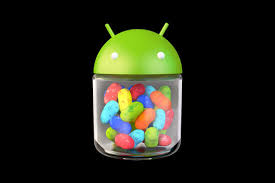 android jellybean list of devices in queue for jelly bean upgrade news18
